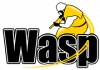 WASP Blasting